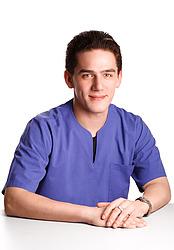 Dr. Ištvan Lakatoš