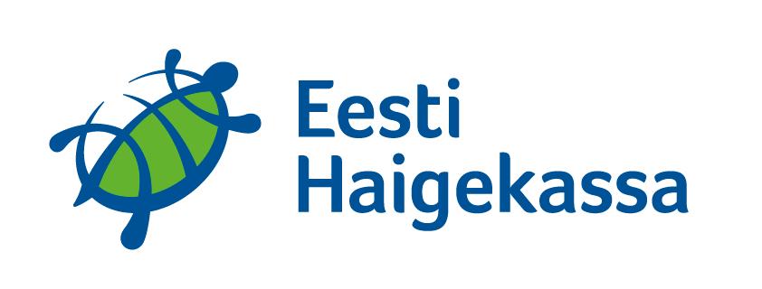 hambaarst pärnus eesti haigekassa