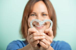 kaperavi-kesklinna hambakliinik